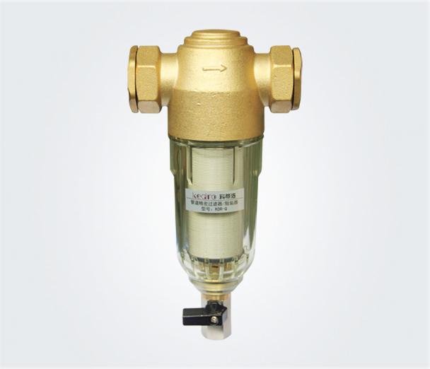 前置��h�y��y��_kdr-q-3000(增强型)前置净水器